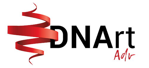 Logo_Dnart_N