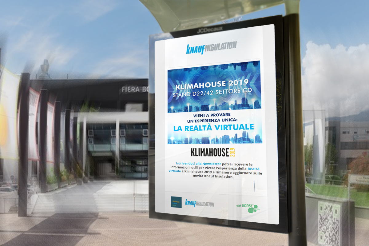 knauf_insulation_stand_klimahouse_2019 01 copertina