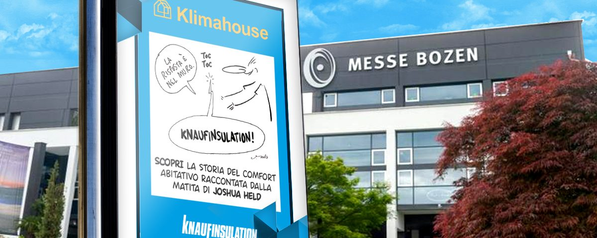 Knauf_insulation_klimahouse_2020
