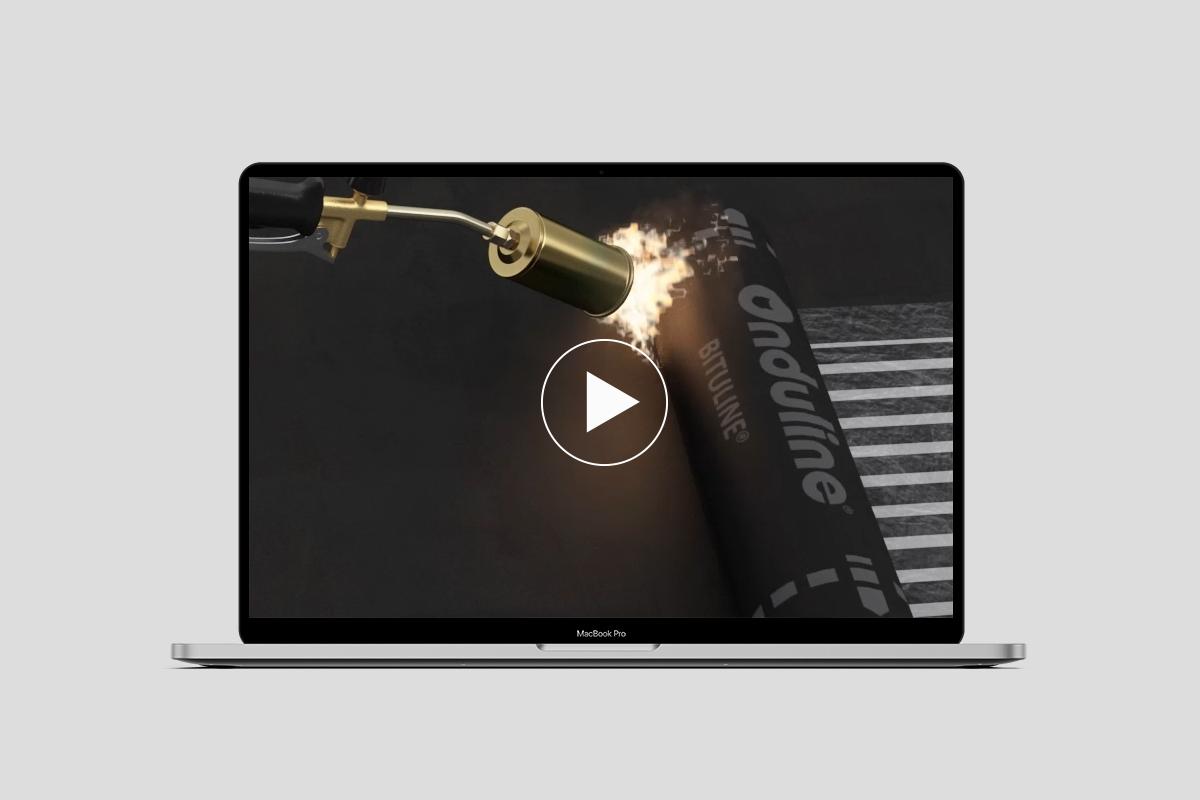 Onduline_video_posa_sistema_tetto