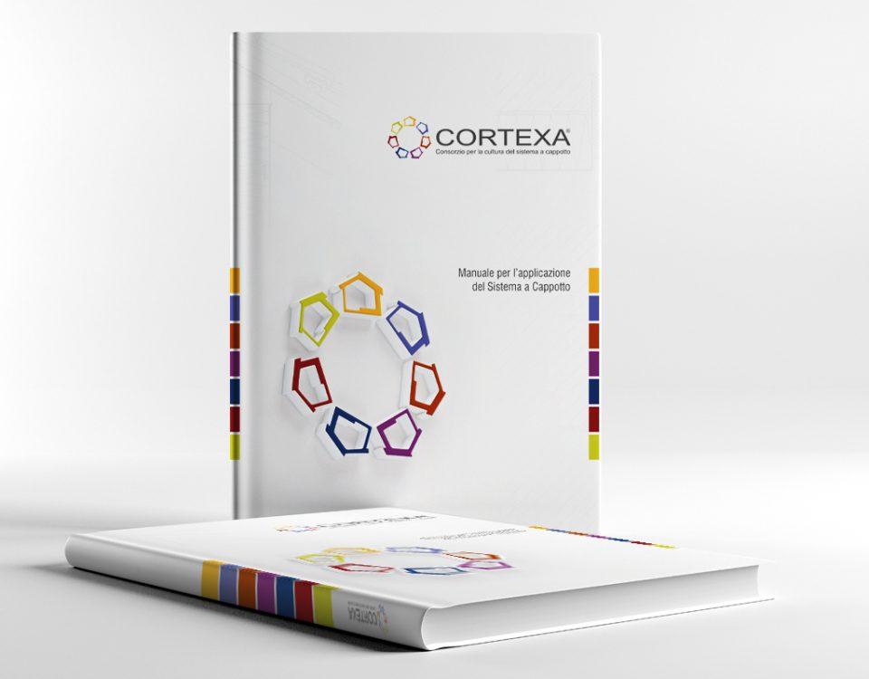 Cortexa_manuale_di_posa